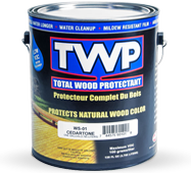 TWP Water Series Stain